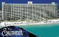 Summit Condominiums - Panama City Beach, FL