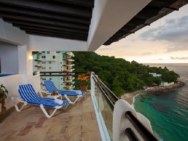 Best Western Plus Suites - Puerto Vallarta Mexico