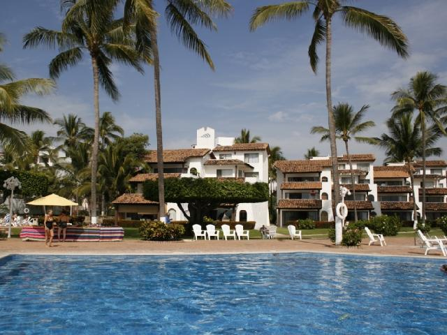 Vamar Vallarta Photos Sts Travel