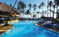 Impressive Resorts and Spa - Punta Cana, Dominican Republic