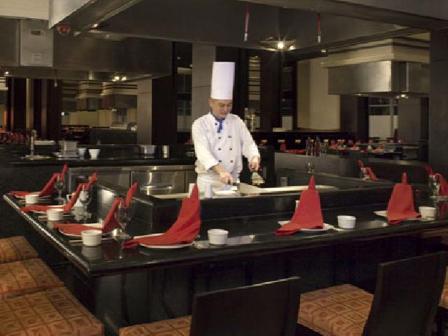 Zen restaurant casino casinos del uruguay