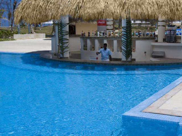 hard rock hotel and casino punta cana punta cana dominican rep - Punta Cana Resorts Hard Rock Hotel