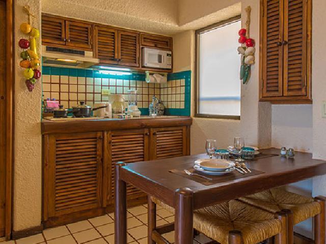Studio - Solmar Resort