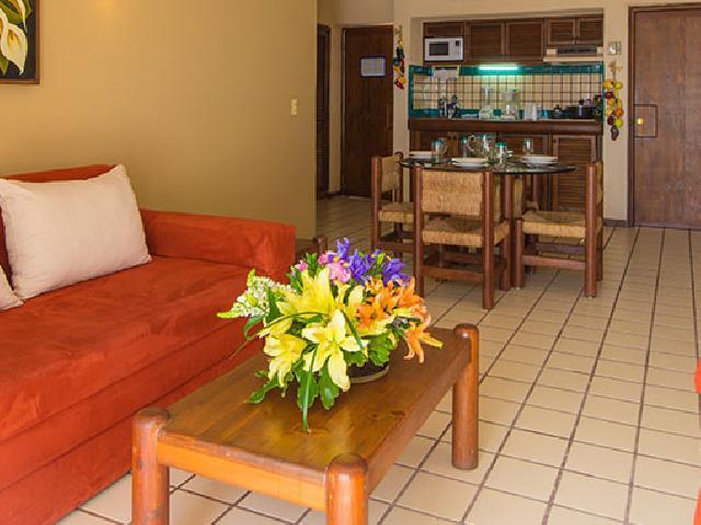Solmar Resort -