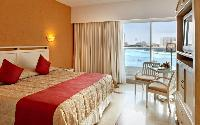 Barcelo Costa Cancun - Superior Sea View