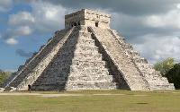 Cancun, Mexico - An Excursion for Everyone