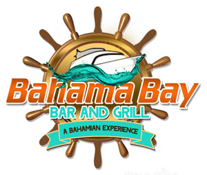 Bahamas Bay Bar & Grill