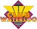 Club Waterloo