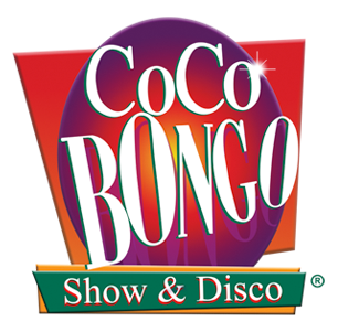 Coco Bongo Party Event