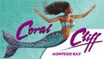 Coral Cliff Casino