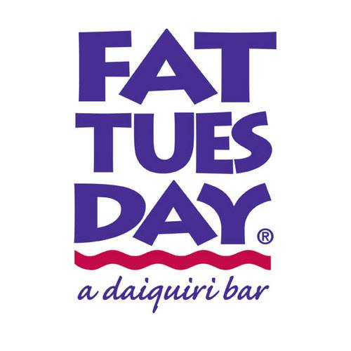Fat Tuesday Nassau
