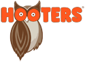 Hooters Party Event