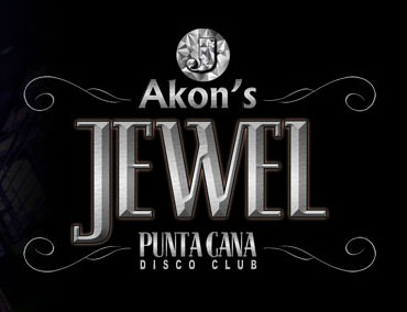 Jewel Punta Cana