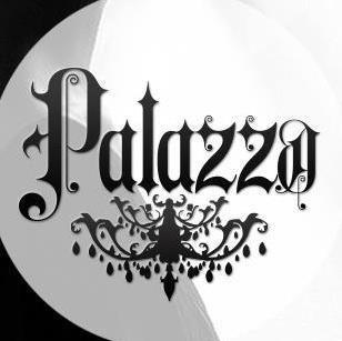 Palazzo_logo_web.jpg Logo