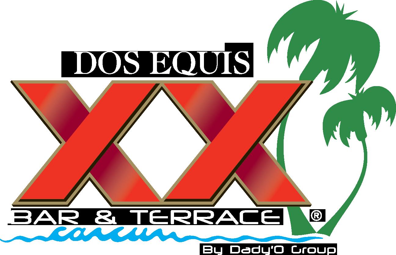 XX Bar