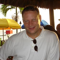 Jake Jacobsen